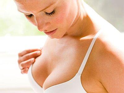 Пластика грудных желез: уменьшение, увеличение, подтяжка