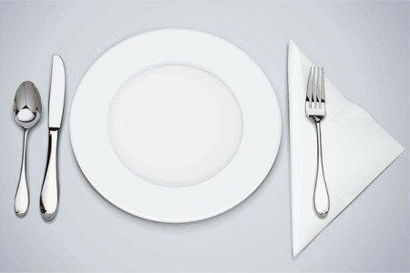 Меню диеты 12 дней