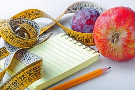 Abc диета – два кардинально отличающихся друг от друга подхода