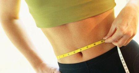 Плюсы диеты углеводного чередования