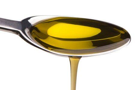 Как применять касторовое масло для осветления пигментных пятен
