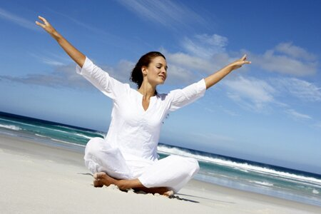Лимфодренажный массаж аппаратный – лечебная и профилактическая методика общего оздоровления организма