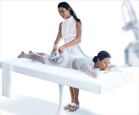 lpg массаж – противопоказания к проведению процедуры