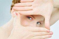 Маска для глаз от морщин на любой случай