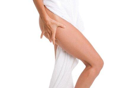 Показания к вакуумному масажу