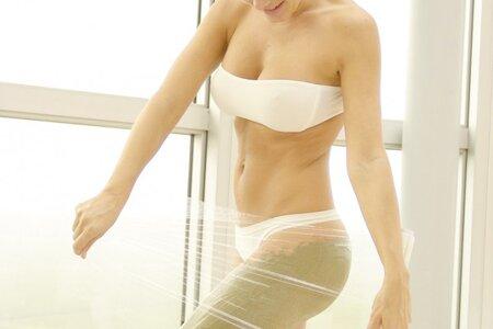 Аллена карра легкий способ сбросить вес скачать бесплатно