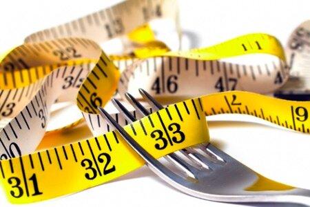Диета любимая 7 дней – минус 10 килограммов, плюс очищение кишечника