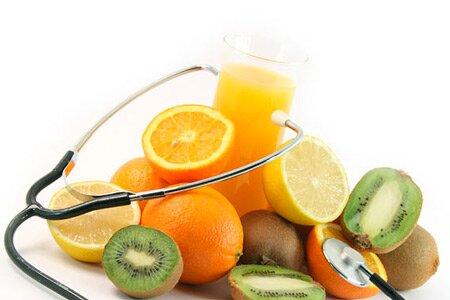 Факторы, которые необходимо учитывать при составлении персональной диеты