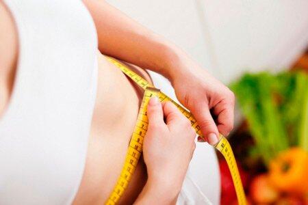Как выходить из диеты, чтобы сохранить результат