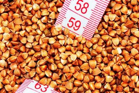 Гречневая диета: результаты, насколько они значимы, как их добиться и как сохранить