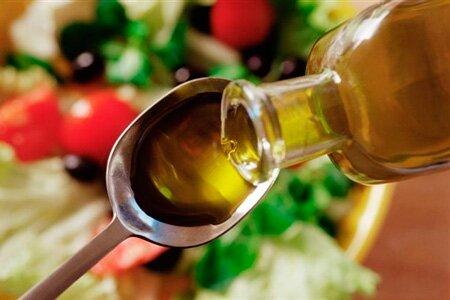 Польза от употребления оливкового масла во время беременности