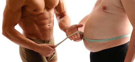 Сиофор от для похудения отзывы