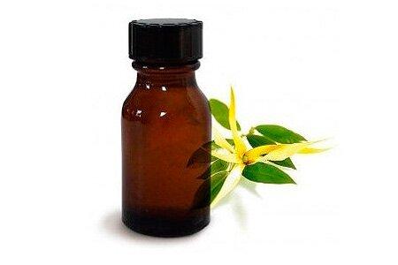 Иланг-иланг: эфирное масло для здоровья и красоты