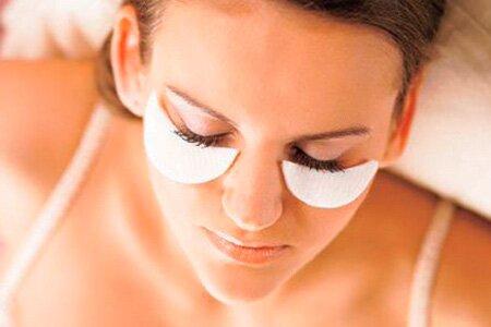Мешки под глазами: как избавиться от них, не прибегая к помощи косметолога