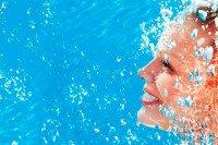 Озонотерапия: показания и противопоказания