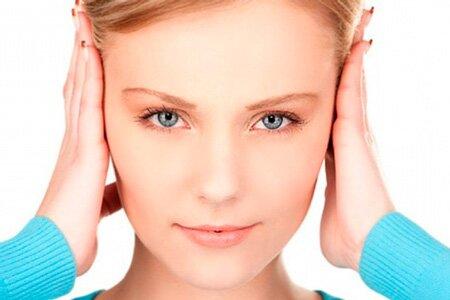 Возможные осложнения пластики ушей