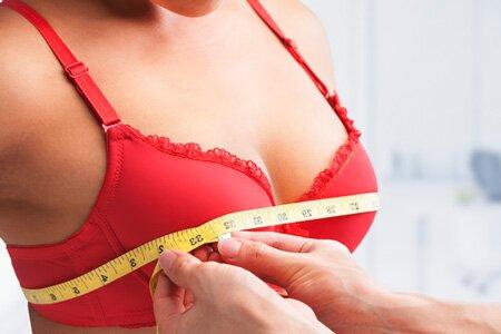 Красота – дело техники или увеличение груди в домашних условиях