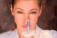 Инъекции ботокса – все, что необходимо знать