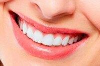 Домашнее отбеливание зубов: зубная щетка против стоматологического кресла