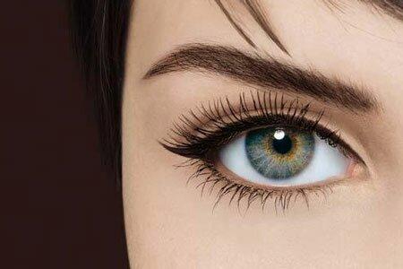 Виды перманентного макияжа