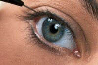 Перманентный макияж глаз: профессиональный макияж на каждый день