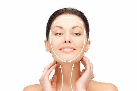 Радиоволновой термолифтинг лица – запуск естественных процессов омоложения кожи лица