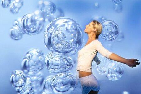 Озонотерапия внутривенно – альтернативный метод нетрадиционной медицины