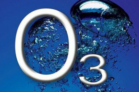 Внутривенная озонотерапия: показания и противопоказания