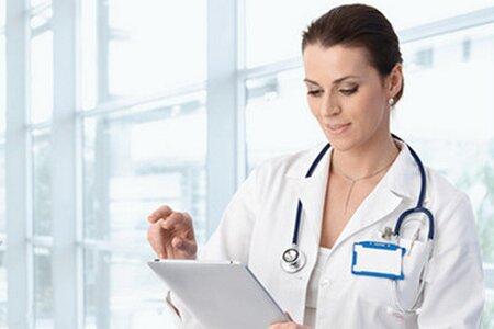 Озонотерапия внутривенно: отзывы врачей и пациентов, клинические исследования