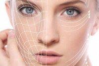 Биоармирование лица: создание кожного каркаса с помощью биогелей