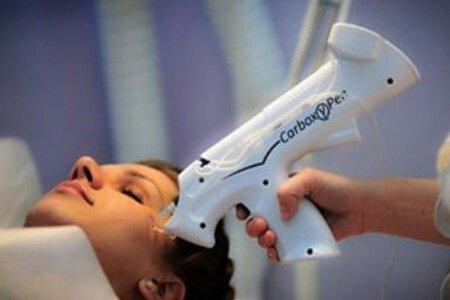 Показания к проведению карбокситерапии в косметологии