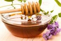 Обертывание с медом и маслами: спа-салон у вас дома