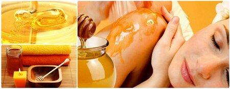 Противопоказания к медово-масляным обертываниям