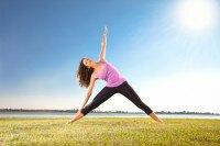 Закаливание организма воздухом – мягкий способ укрепления иммунитета