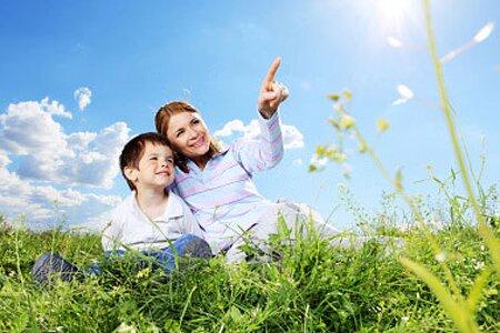 Закаливание солнцем для физического и психического здоровья человека