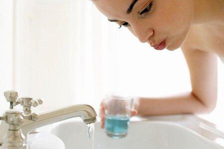 Закаливание горла: простая привычка – большой вклад в крепкий иммунитет
