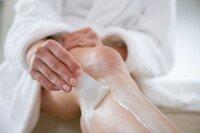 Крем для депиляции: гладкая кожа – проще простого