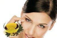 Маска для лица с касторовым маслом: легкое применение – удивительный результат