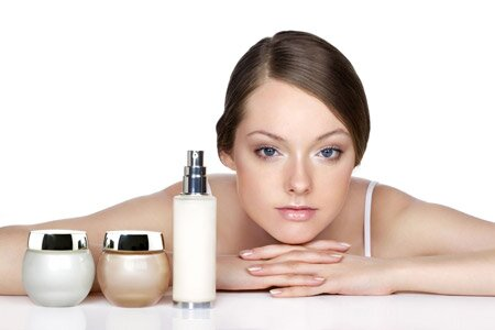Комплексный подход в омоложении кожи
