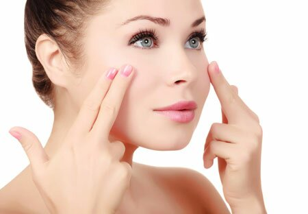 Липосакция щёк – один из способов омоложения лица