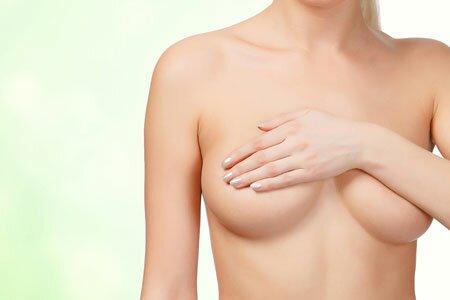 Маммопластика: современные методики коррекции формы груди
