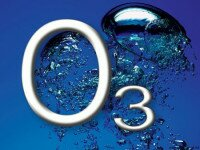 Озонотерапия: польза и вред