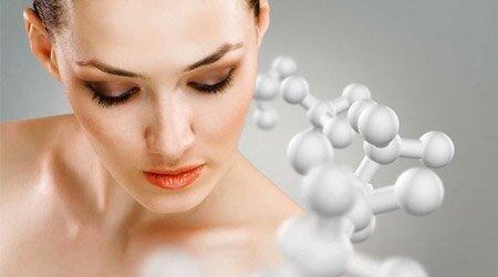 Вред озонотерапии