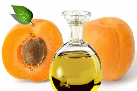 Персиковое масло: применение в косметологии