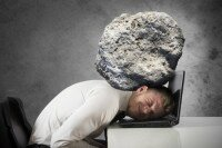 Влияние стресса на организм и основные методы борьбы с ним