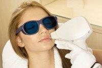 Лазерная эпиляция диодным лазером: современное решение не новой проблемы