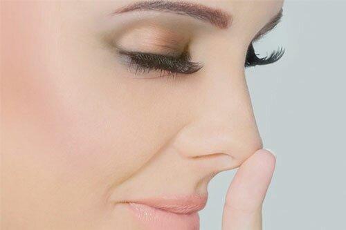 Противопоказания к проведению контурной пластики носа
