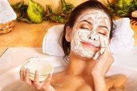 Домашние косметические маски для лица – за красоту не обязательно платить