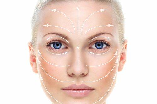 Правила применения косметических масок для лица в домашних условиях