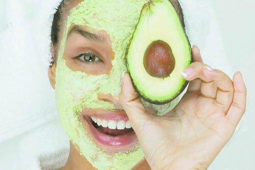 Простейшие рецепты эффективных масок для лица